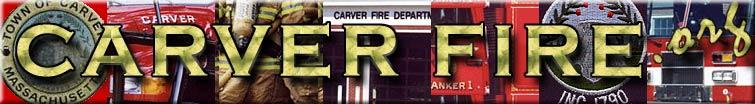 CARVER FIRE .org